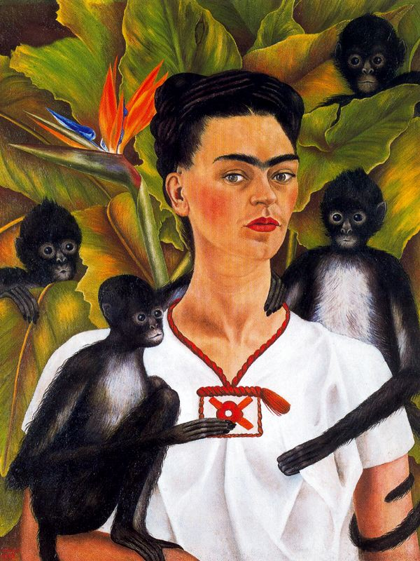 freida-kahlo-with-monkeys
